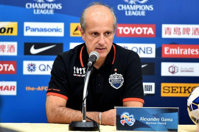 Thầy của Văn Lâm dự đoán U22 Thái Lan vô địch SEA Games - Hình 1