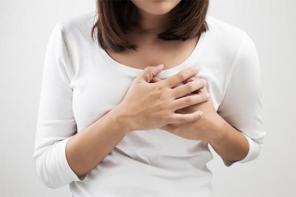 U nang buồng trứng là gì? Nguyên nhân và cách điều trị bệnh - Hình 2