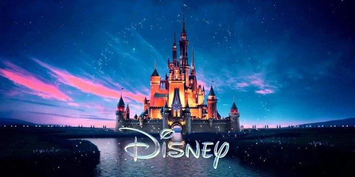 10 phim live-action sắp tới của Disney: Tiếp tục thành công hay trở thành bom xịt? - Hình 1