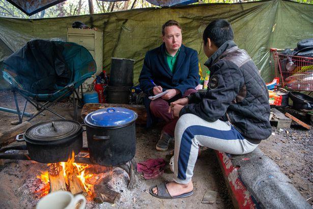 39 nạn nhân Việt ở Anh : 'Phải ngăn không để thảm kịch lặp lại' - Hình 2