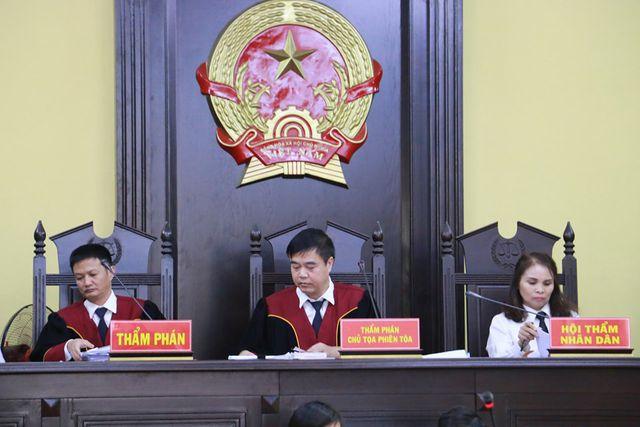 Công khai danh tính 46 đảng viên có con được nâng điểm ở Sơn La - Hình 2