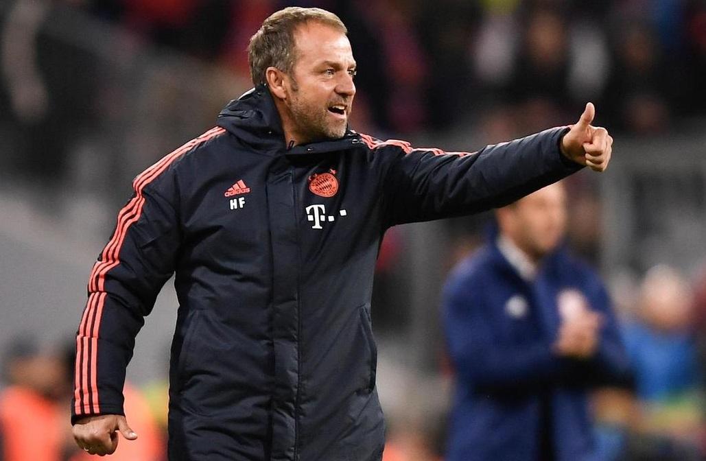 Bayern - Dortmund: Der Klassiker của tương lai - Hình 2