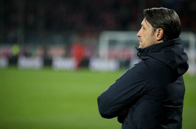 Bayern tuyển HLV mới: Wenger bất ngờ bị loại, chọn tướng mới là ai? - Hình 1