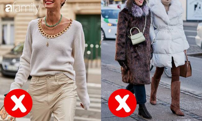 BTV thời trang chỉ ra 2 món mà dù có sale rẻ như cho cũng không nên sắm vào ngày Black Friday - Hình 2