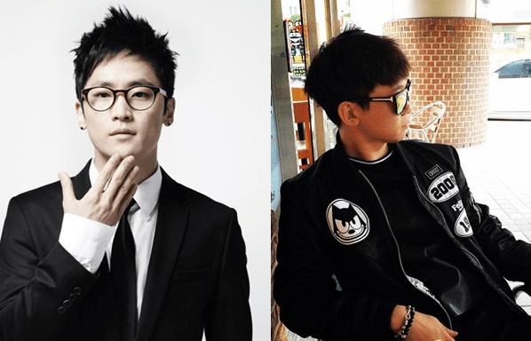 Khám phá: Thành viên nhóm nhạc kém nổi lại là producer đứng sau loạt bài hát nổi tiếng của EXO, Wonder Girls,... - Hình 1