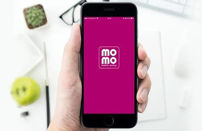 MoMo lọt top 50 công ty Fintech hàng đầu thế giới - Hình 1