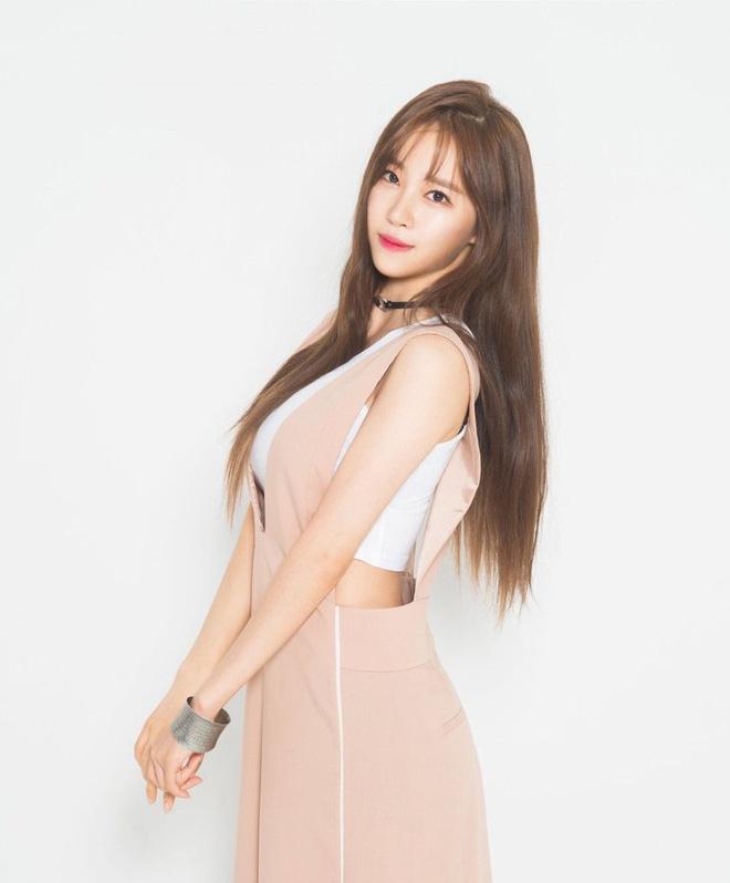 Nức nở kêu oan chán chê, nữ idol Kpop đình đám một thời thừa nhận nói dối và lừa tình 20 tỉ đồng, Knet nghi ngờ có ẩn tình - Hình 1
