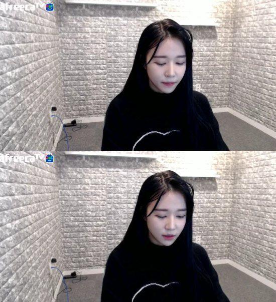 Nức nở kêu oan chán chê, nữ idol Kpop đình đám một thời thừa nhận nói dối và lừa tình 20 tỉ đồng, Knet nghi ngờ có ẩn tình - Hình 2