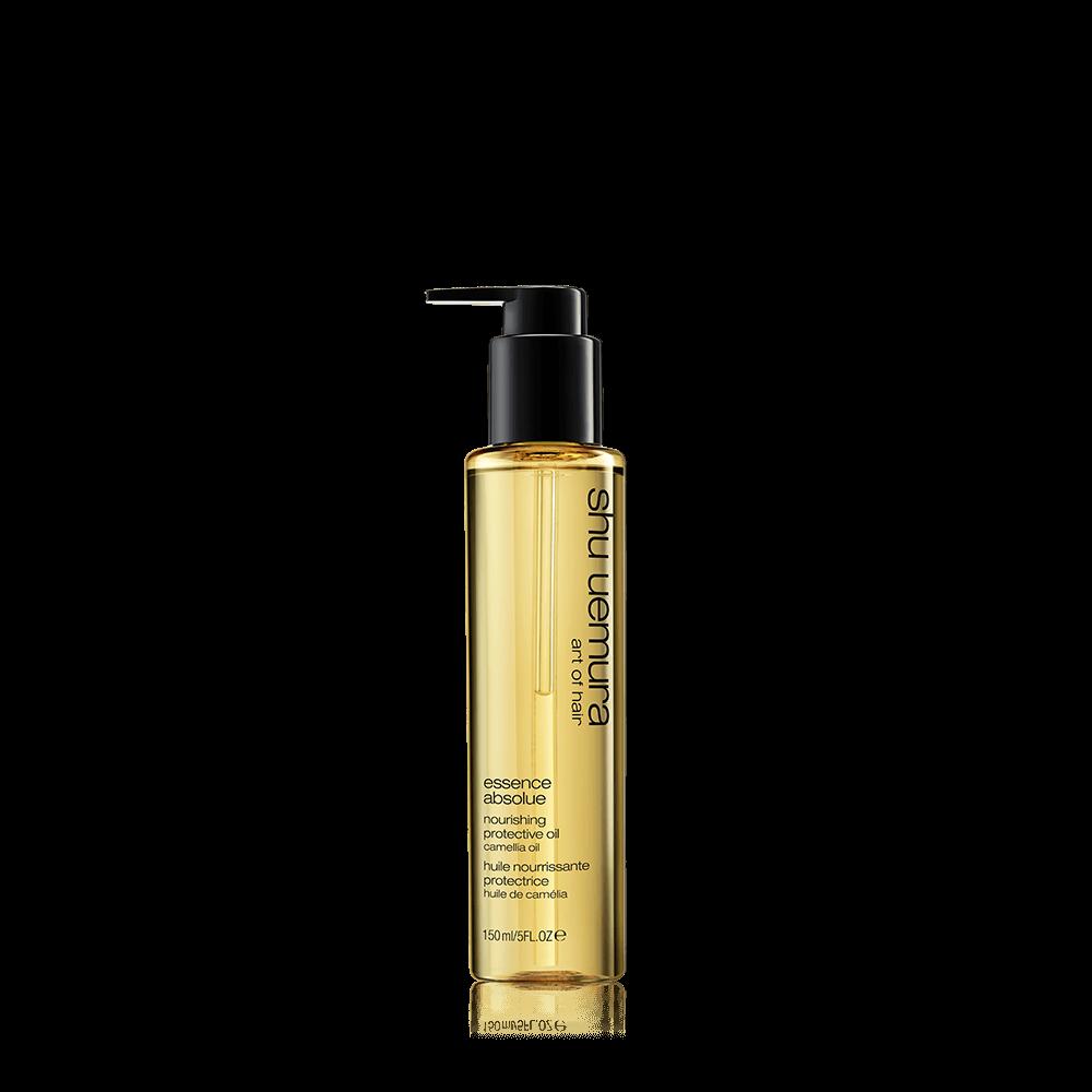 Thoát khỏi nỗi lo tóc khô xơ với 7 loại dầu dưỡng tóc tốt nhất - Hình 2