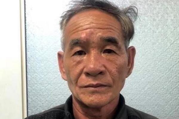 Yêu râu xanh sàm sỡ con gái 9 tuổi của chủ quán cơm ở Quảng Ninh - Hình 1