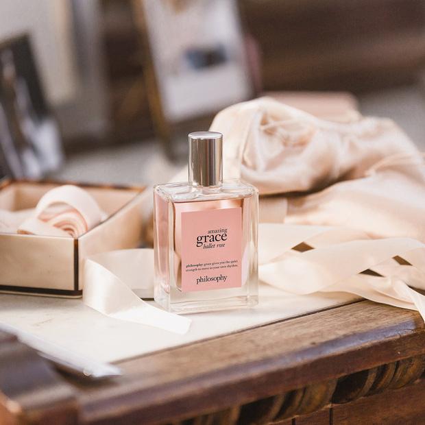 9 chai nước hoa với giá thành mềm mại nhưng mùi thơm lại sang trọng vô cùng, chai rẻ nhất chưa đến 500k - Hình 1