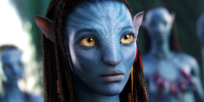 Avatar 2: Loạt ảnh hậu trường tiết lộ tàu thuỷ 'siêu to khổng lồ'! - Hình 2