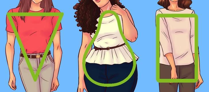 Là phụ nữ đẹp, hãy ghi nhớ những mẹo chọn túi xách phù hợp với vóc dáng này - Hình 2