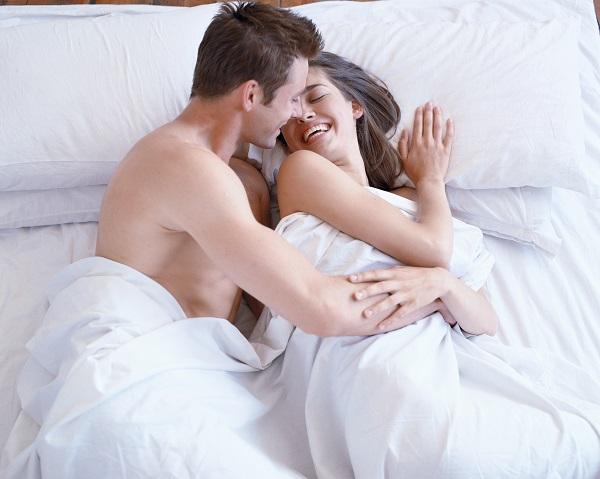 Những quan điểm sai lầm trong phòng tránh dễ gây mang thai ngoài ý muốn - Hình 1