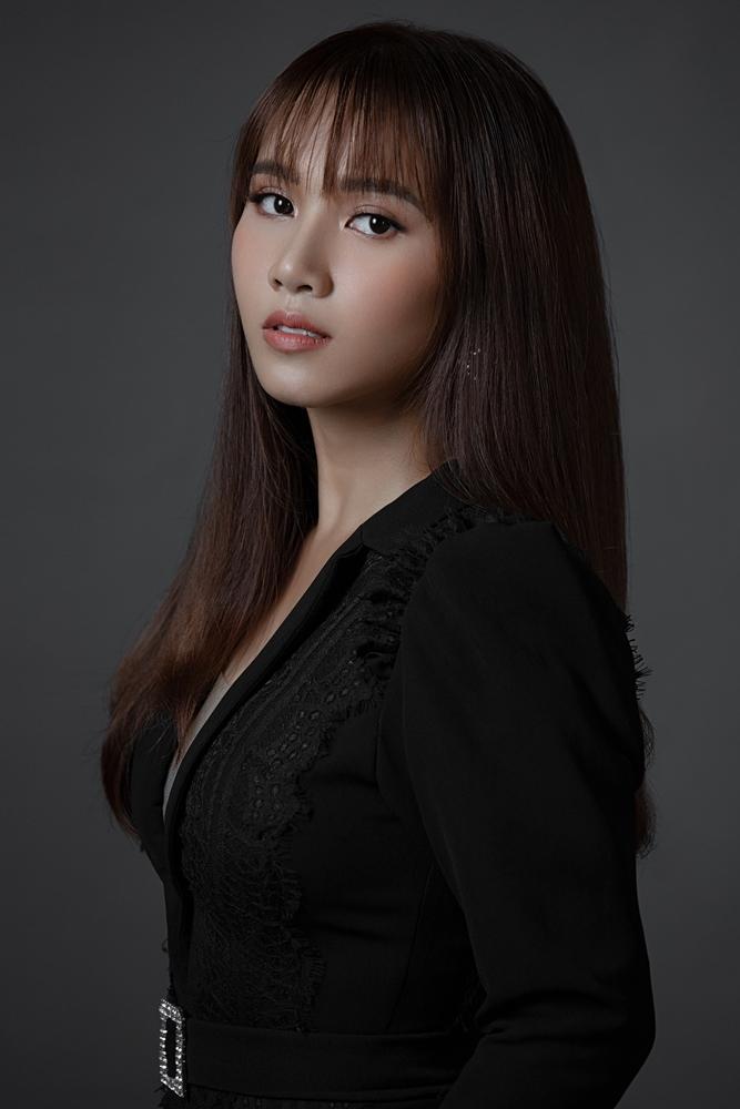 Bà xã Đạo diễn Võ Thanh Hoà - Mai Bảo Ngọc hé lộ dự án mới với vai trò nhà sản xuất - Hình 1