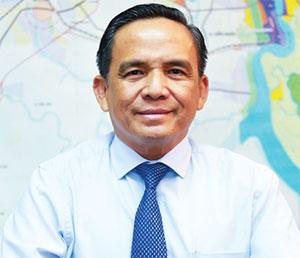 Chủ tịch HoREA Lê Hoàng Châu: Sàn chứng khoán là nơi huy động vốn lý tưởng - Hình 1