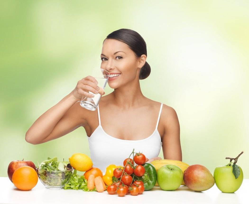 Một số loại nước ép giúp cải thiện hệ tiêu hóa - Hình 1