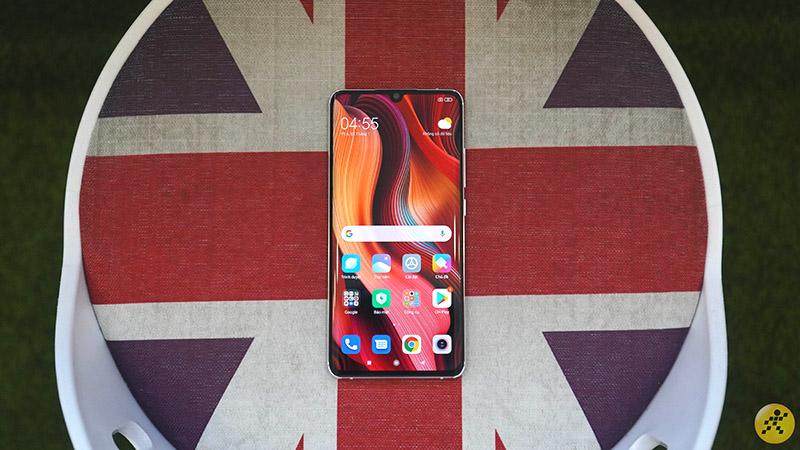 Đánh giá chi tiết Xiaomi Mi Note 10: Màn hình cong đẹp mắt, chụp ảnh đêm chất lừ - Hình 1
