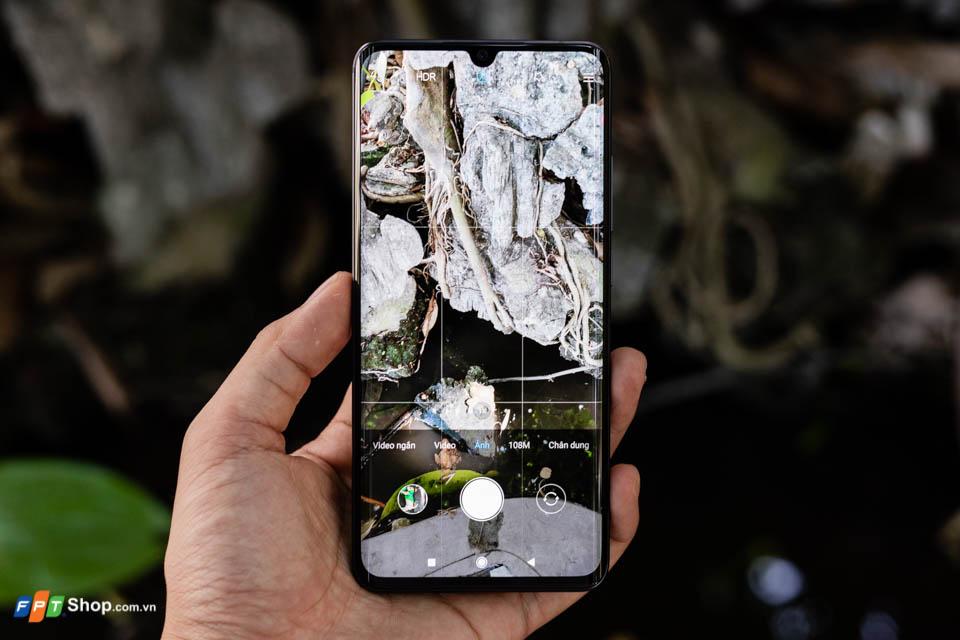 Đây là 5 lý do giúp bạn mua ngay và luôn Xiaomi Mi Note 10 Pro - Hình 1