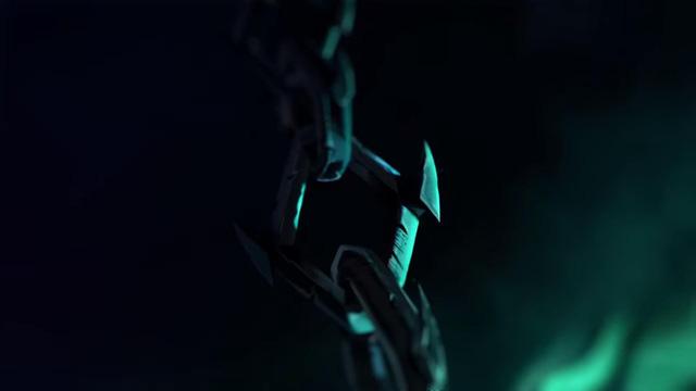 LMHT: Sau nhiều năm trời, cuối cùng Riot cũng sắp sửa hé lộ danh tính của Vua Vô Danh - Hình 1