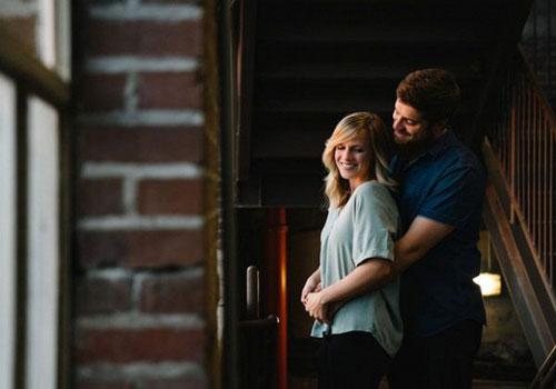 Bí quyết trở thành người vợ hoàn hảo trong mắt chồng cho các chị em - Hình 1