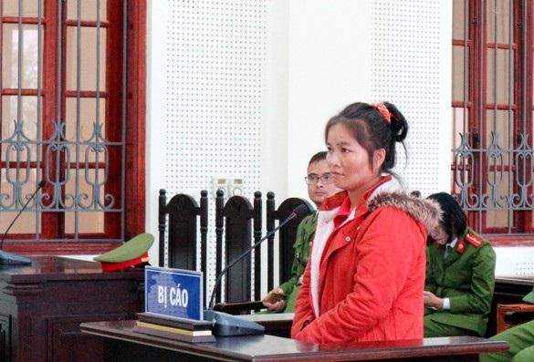 Bố bị hại xin giảm hình phạt cho kẻ đã bán con gái 15 tuổi sang xứ người làm vợ - Hình 1