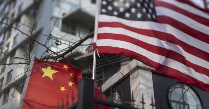 Chứng khoán Mỹ lập kỷ lục mới sau thỏa thuận thương mại Mỹ - Trung - Hình 1