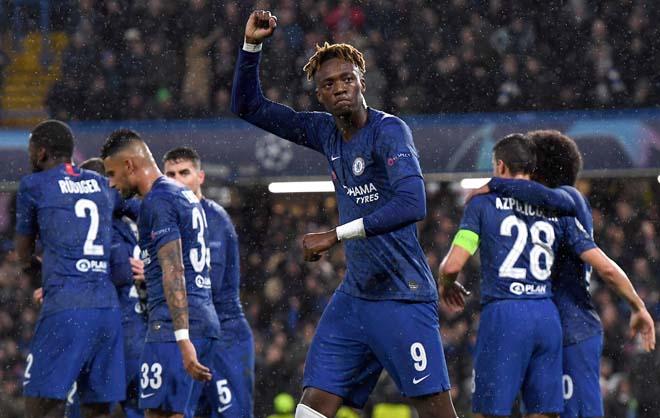 Nhận định bóng đá Chelsea - Bournemouth: Tướng Lampard ra oai, đe dọa Man City - Hình 1