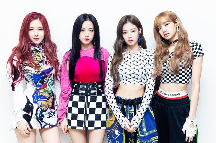 PopCrush lựa chọn 25 ca khúc hay nhất 2019: BlackPink vượt loạt sao khủng để dẫn đầu, BTS hoàn toàn vắng mặt - Hình 1