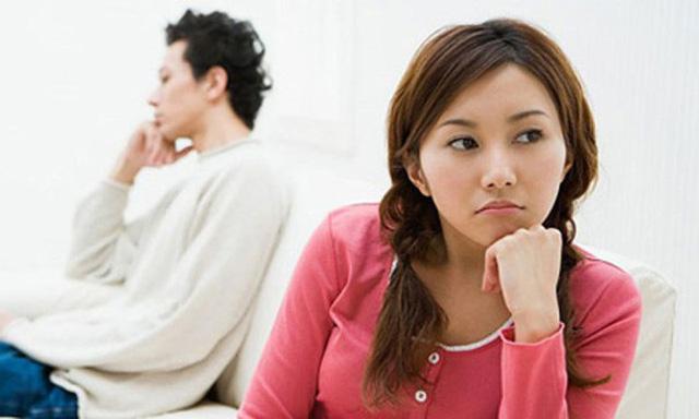 Vợ chồng làm cách này sẽ tránh được xung đột gia đình - Hình 1