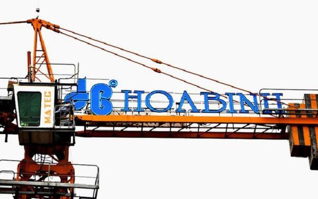 Xây dựng Hoà Bình (HBC) rót 288 tỷ mua dự án tại Canada trong thời buổi khốn khó - Hình 1