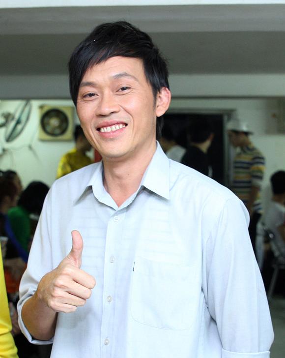 6 cỗ máy in tiền khủng nhất showbiz Việt năm 2019: Khó ai qua mặt Trấn Thành - Hình 4