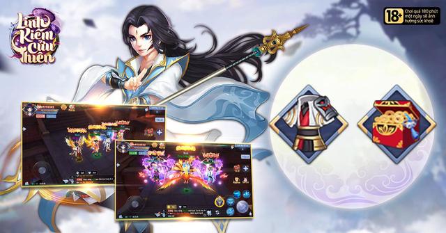 500 VIP Giftcode game Linh Kiếm Cửu Thiên mobile Linh-kiem-cuu-thien-chinh-thuc-khai-mo-server-voi-cac-su-kien-uu-dai-len-den-hang-tram-trieu-aa8806