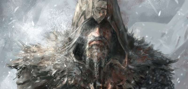 5 điều các fan đang mong chờ ở Assassin's Creed: Ragnarok - Hình 1
