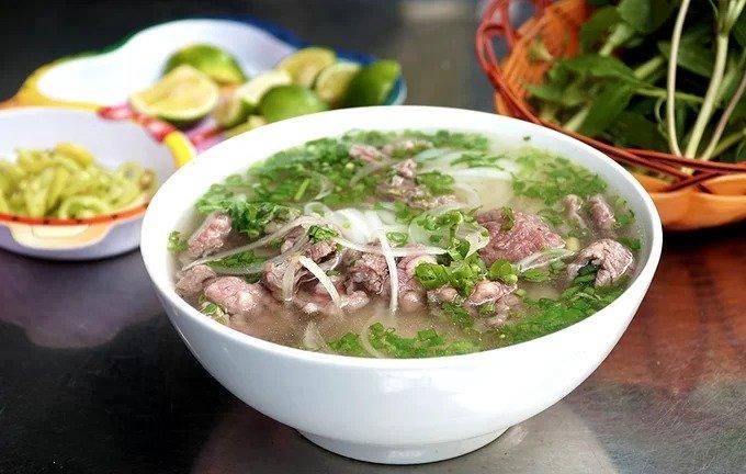 7 quán ăn dành cho 'cú đêm' ở Sài Gòn - Hình 1