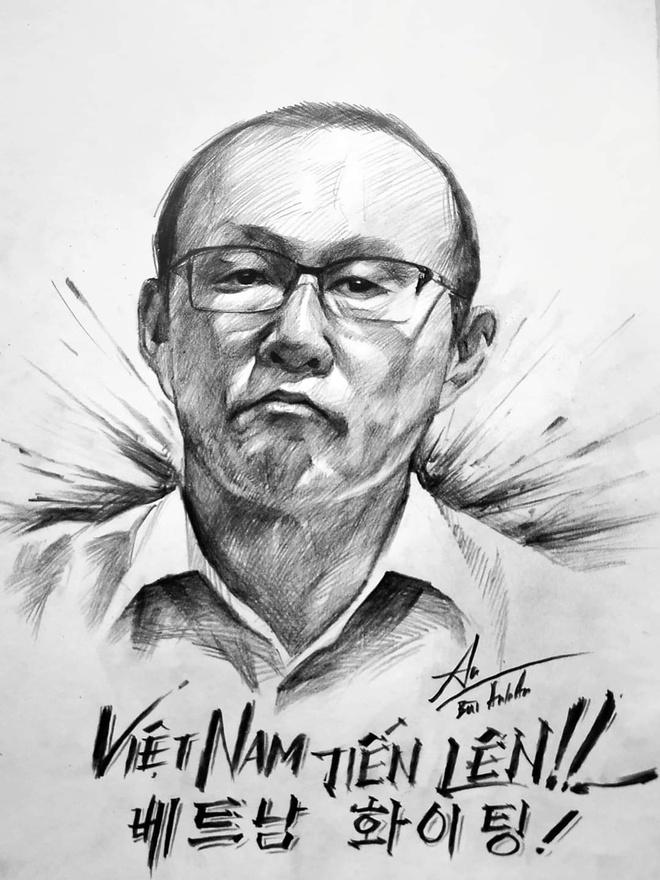 9X vẽ Thành Chung, Hoàng Đức trong 30 phút sau trận thắng Indonesia - Hình 2