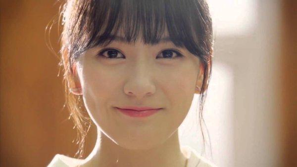 Kang Jiyoung trở về Hàn Quốc sau nhiều năm bôn ba ở Nhật Bản - Hình 1