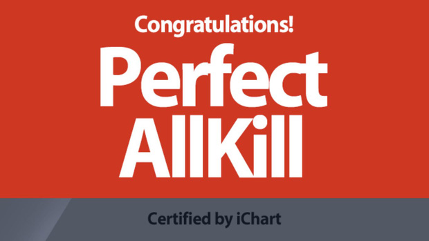 Những ca khúc Kpop đạt Perfect All-Kill trong năm 2019: Số lượng chỉ bằng một nửa năm trước, SM và JYP rủ nhau ra chuồng gà chơi - Hình 1