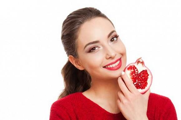 Những loại trái cây là thần dược giúp da căng bóng mịn màng, bổ sung thường xuyên còn hơn các dòng mỹ phẩm đắt tiền - Hình 2