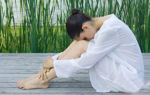 Những nguyên nhân hàng đầu dẫn đến vô sinh ở phụ nữ. - Hình 2