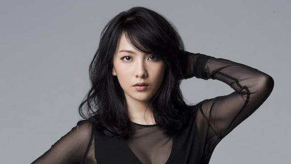 Sau tháng ngày miệt mài tại xứ sở Hoa anh đào, Kang Ji Young (cựu thành viên KARA) cuối cùng cũng trở lại các hoạt động tại Hàn Quốc - Hình 2