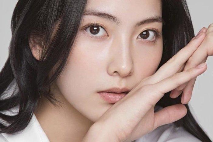 Sau tháng ngày miệt mài tại xứ sở Hoa anh đào, Kang Ji Young (cựu thành viên KARA) cuối cùng cũng trở lại các hoạt động tại Hàn Quốc - Hình 1