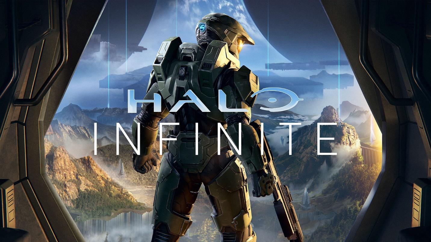 343 Industries khẳng định Slipspace Engine trong Halo Infinite là engine xịn nhất quả đất - Hình 2