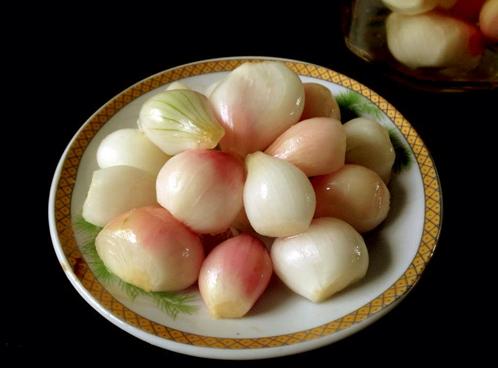 Các món ngon ngày Tết chống ngán cho bánh chưng, thịt mỡ - Hình 1