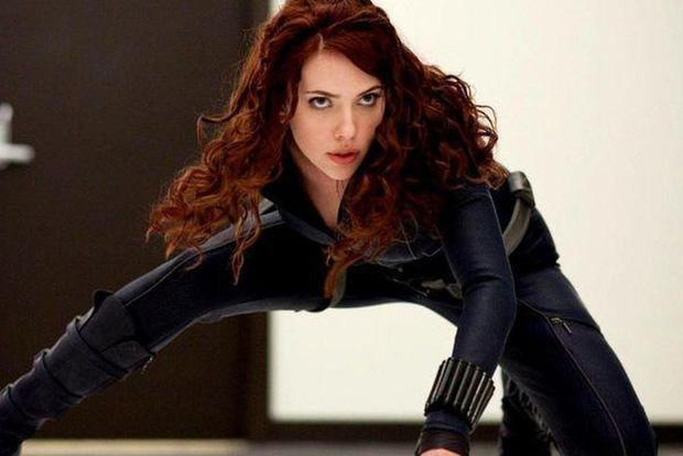 Đập hộp loạt chi tiết ẩn ở trailer Black Widow: Chị đại Natasha tên thật là Nguyễn Thị Tí quê ở Việt Nam? - Hình 8