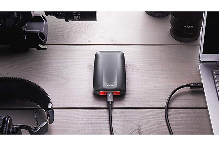 Giải thích chi tiết về các loại kết nối USB: Tương lai có thể sẽ chỉ còn USB-C - Hình 1