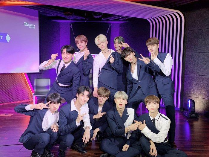 Mnet lên tiếng xin lỗi, hứa bồi thường và lên kế hoạch cho tương lai của X1 - IZ * ONE - Hình 2