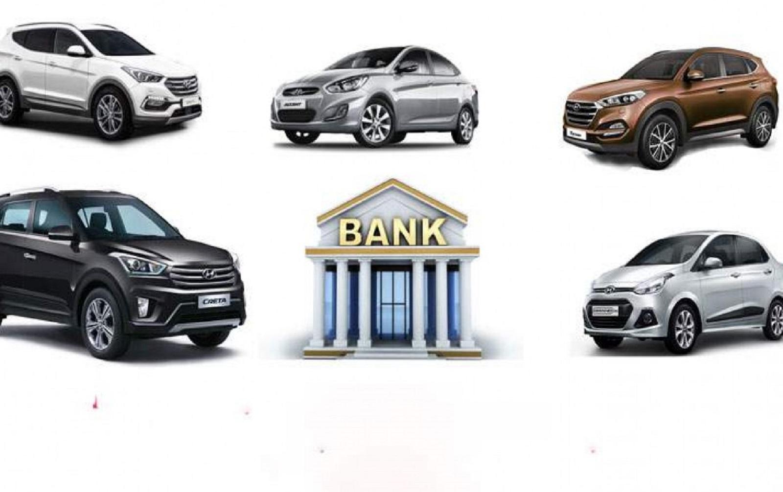 Mua xe ô tô dịp cuối năm cần lưu ý những điều gì? - Hình 1