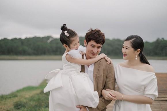 Ở nhà thuê 3 năm, vợ Huy Khánh than vãn tổng tiền sửa chữa không dưới 400 triệu đồng - Hình 1