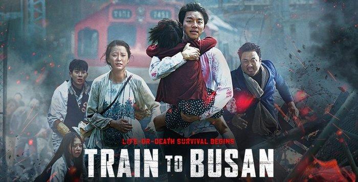 Rộ tin bom tấn Train To Busan 2 sẽ được ra mắt vào mùa hè năm 2020 - Hình 1